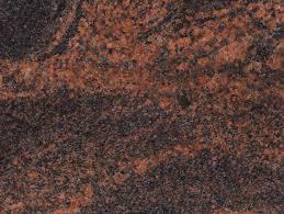 Dakota steen