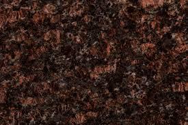 Tan Brown steen