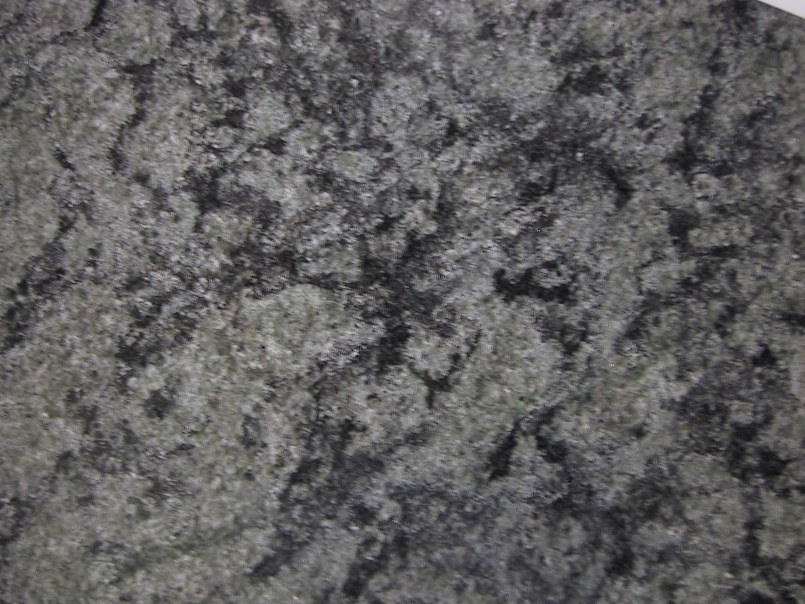 Vert Olivia steen