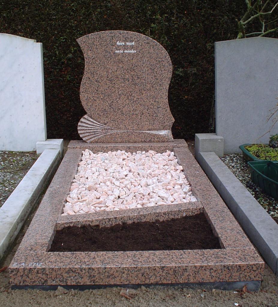 Grafstenen Kopen